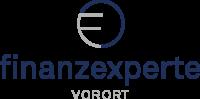 Finanzexperte Bayern